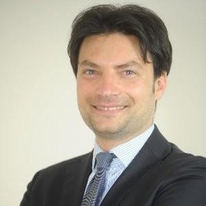 Coviello Roberto