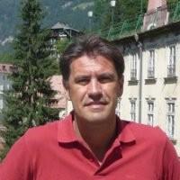 Donnini Mauro